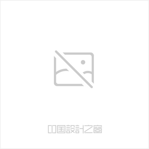 2018国际艺术设计大赛—互艺奖获奖名单揭晓